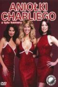 Aniołki Charliego Z Tyłu Kamery (Behind the Camera:The Unauthorized Story of Charlie's Angels) (DVD)