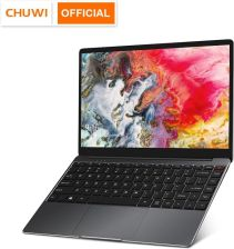 ALIEXPRESS  CHUWI AEROBOOK 13.3 CAL 1920*1080 EKRAN IPS ULTRA NOTEBOOK INTEL CORE M3 6Y30 WINDOWS 10 8GB RAM