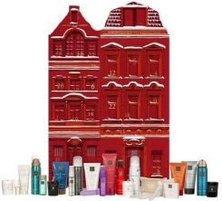 Rituals The Ritual Of Advent Kalendarz Adwentowy Advent Calendar 2020