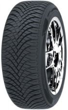 Goodride ALL SEASON ELITE Z-401 205/55 R17 95 V