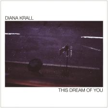 Diana Krall - This Dream Of You (PL). CD