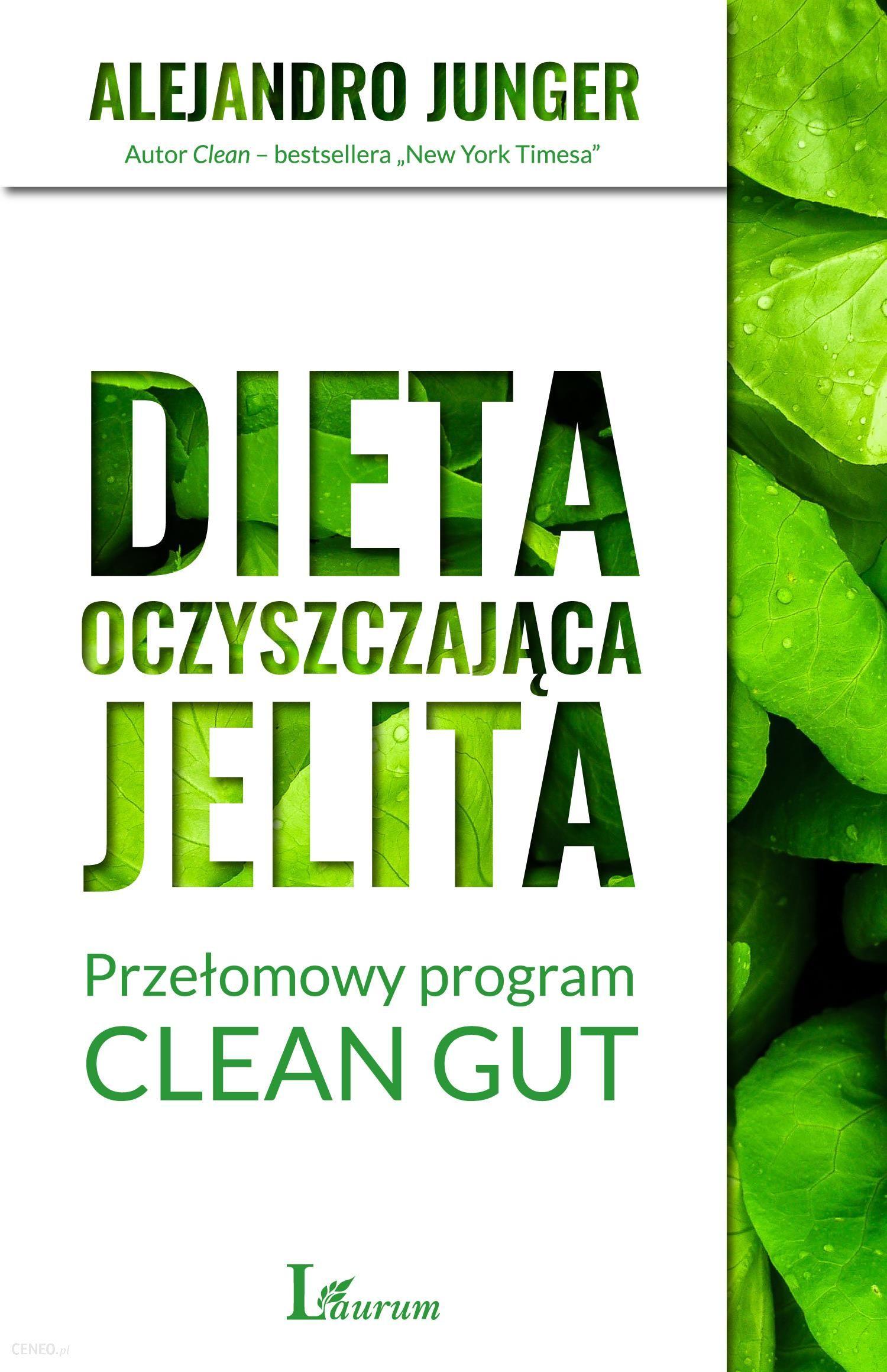 diéta program