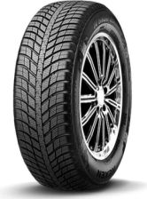 Nexen N'blue 4 season XL 215/55 R16 97V