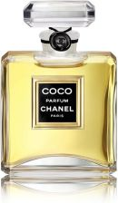 Chanel Coco Perfumy 7,5ml