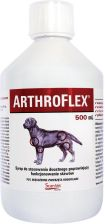 ScanVet ArthroFlex 500Ml