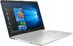 HP 15-DW1001NW 15,6''/i5/8GB/512GB/Win10 (2B4S2EA)