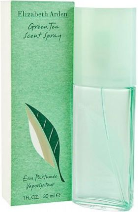 Elizabeth Arden Green Tea Woman Woda perfumowana 30ml spray