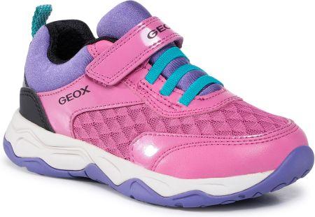 ajo milagro vertical  Sneakersy BIOMECANICS - 202226 S A-Azul/ Marino/Y Vaquero - Ceny i opinie -  Ceneo.pl