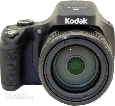 KODAK Pixpro AZ1000 juoda