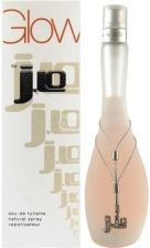 Jennifer Lopez Glow Woman Woda toaletowa 30ml spray