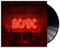 AC/DC: Power Up (Winyl)