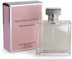 Ralph Lauren Romance Woman Woda perfumowana 50ml spray