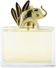 Kenzo Jungle Elephant Woman Woda Perfumowana 100ml