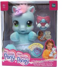 Hasbro My Little Pony Kucyk B3603