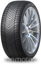 Tourador X All Climate TF1 215/55R16 97 W XL