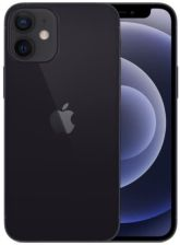 Apple iPhone 12 64GB Czarny Black