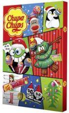 Chupa Chups Kalendarz Adwentowy Ze Slodyczami 210 7g Ceny I Opinie Ceneo Pl