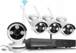 Zestawy Do Monitoringu Ceneo Pl