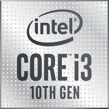 Procesory Intel Core I3 Ceny Opinie Ceneo Pl