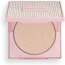 Makeup Revolution Precious Glamour Rozswietlacz Million Dollars Opinie I Ceny Na Ceneo Pl
