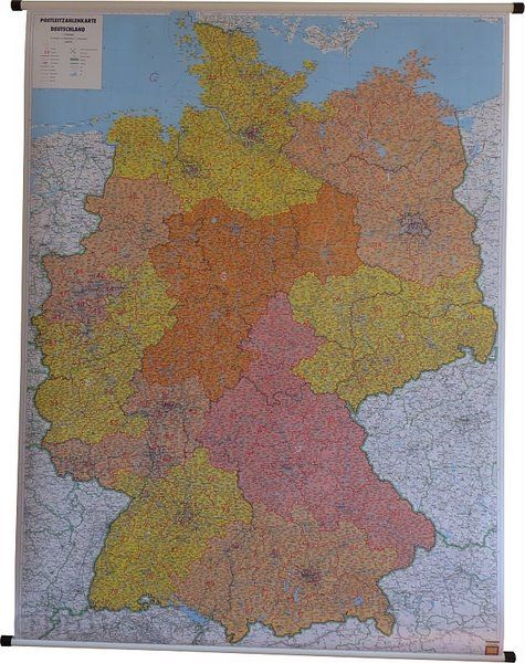 Niemiec essen mapa Essen (Niemcy)
