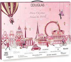 Kalendarz Adwentowy Douglas Ceny I Opinie Ceneo Pl