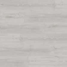 Tarkett Lvt Click 30 Scandinavian Oak Medium Grey 190X1211 (36010006) - zdjęcie 1