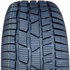 PROFIL Pro All Weather 185/65R15 LOPR 88H PAW