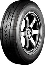 Firestone VANHAWK MULTISEASON 195/65 R16 104 R C