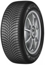 Goodyear VECTOR 4SEASONS G3 245/40 R18 97 W XL|FR M+S|3PMSF