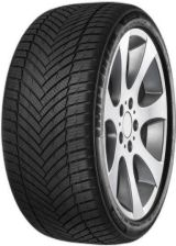 Imperial AS Driver 185/60 R14 82 H