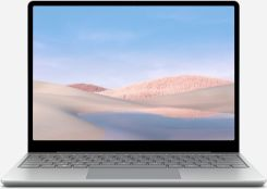 Microsoft Surface Laptop Go 12,45''/i5/8GB/128GB/Win10 (THH00009)