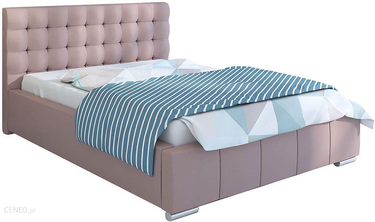 co jeśli wzorzec łóżka)