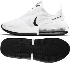 Nike Air Max Up Ct1928 100 Ceny I Opinie Ceneo Pl