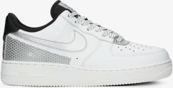 NIKE AIR FORCE 1 & 039 07 LV8