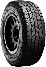 Cooper DISCOVERER AT3 SPORT 2 195/80R15 100T XL 3PMSF