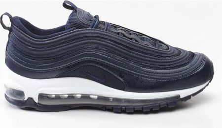 embotellamiento inoxidable Canberra  Nike AIR MAX 97 GS 404 OBSIDIAN OBSIDIAN WHITE 37,5 - Ceny i opinie -  Ceneo.pl