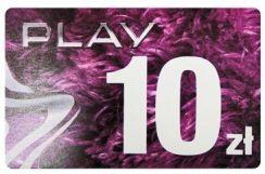 Startery Play Ceny I Opinie Najlepsze Oferty Na Ceneo Pl