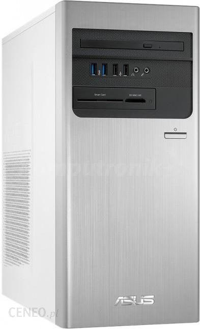 ASUS S640MB (S640MBI59400051T)