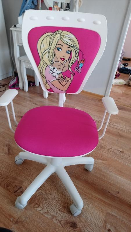 Nowy Styl Krzesło Ministyle Gtp Butterfly