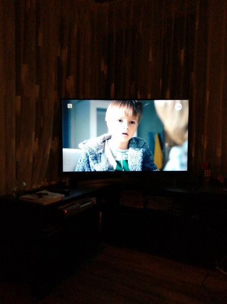 Telewizor LG 49SK8100 4K UHD 49 cali - Opinie i ceny na Ceneo pl