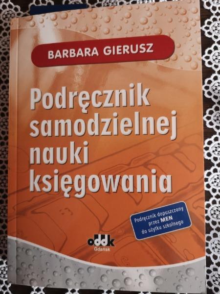 hiszpański podręcznik do samodzielnej nauki