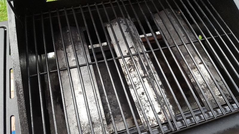 Landmann Holzkohlegrill Opinie : Grill ogrodowy landmann grill chef ceny i opinie ceneo pl