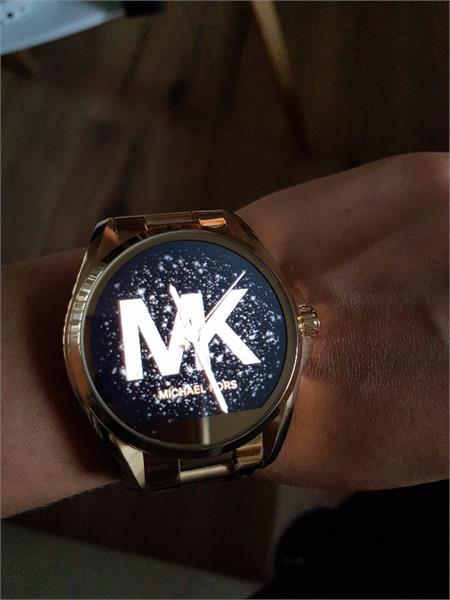 0774ece99deb9 Michael Kors MKT5001 - Zegarki Damskie - Ceny i opinie - Ceneo.pl