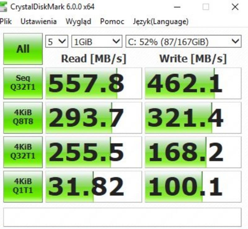 https://image.ceneostatic.pl/data/reviews/6546350/11ea6bd6-94bd-4ed4-b1ed-df58bd40f809_r-intel-540s-180gb-m-2-ssdsckkw180h6x1.jpg