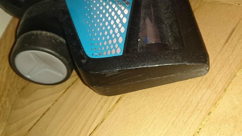 Odkurzacz Philips Powerpro Aqua 3w1 Fc640401 Opinie I Ceny Na