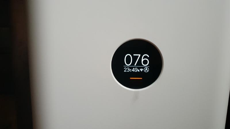Xiaomi Mi Air Purifier 2s Opinie Ceny Na Ceneo Pl