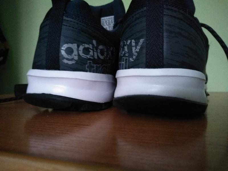 Adidas Galaxy Trail M 2018 Cg3979