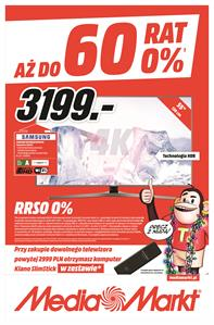 Gazetka nr MediaMarkt.pl od  2017-12-11 do 2017-12-17