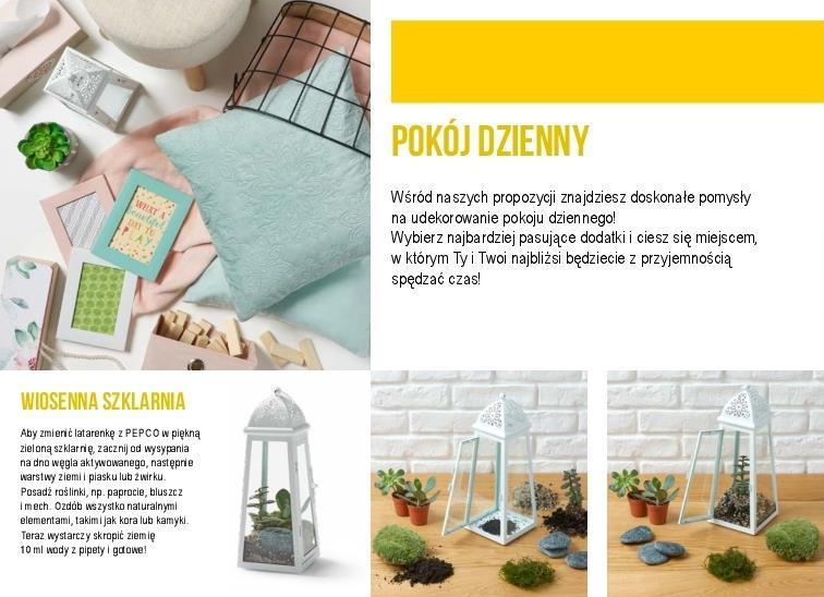 8895d47ec517c7 Gazetka promocyjna pepco.pl -